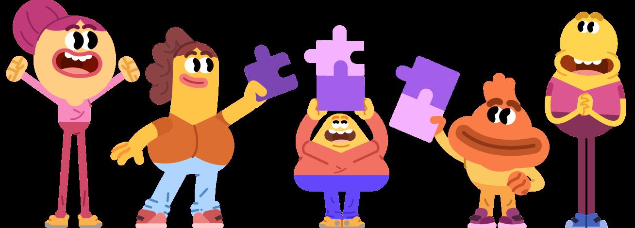Team Collaboration Hub